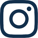 Follow Bozeman APRS on Instagram